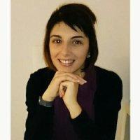 Veronica Occhiuto - HR Manager BizUp