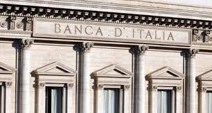 Tirocini Banca D'Italia - Servizio Banconote