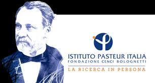 Istituto Pasteur Italia: borse di studio per ricerche all'estero